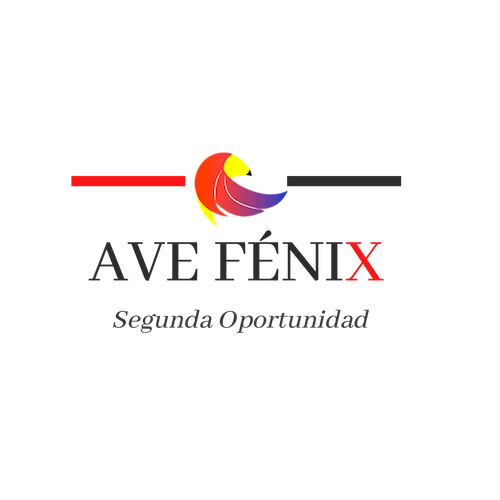 Escuela Virtual Ave Fénix - Segunda Oportunidad